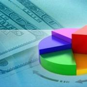 Эксперты в области маркетинга обозначили главные тенденции 2012 года