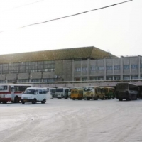 Частные перевозчики вынудили «Омскоблавтотранс» снизить цены за проезд