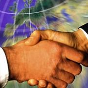 На омских предприятиях пройдут стажировку иностранные бизнесмены
