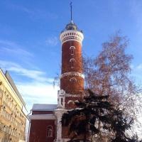 Прогноз погоды в Омске с 7 по 9 апреля