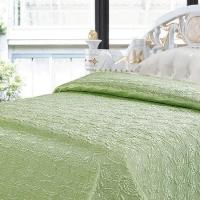 Как правильно выбрать покрывало для кровати?