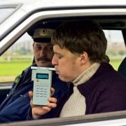 Вождение в пьяном виде обойдется в 30 тысяч рублей