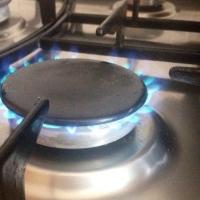 Сетевой газ в Омской области оказался далеко не самым дешевым
