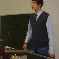 В Омской области выберут самого красноречивого школьника