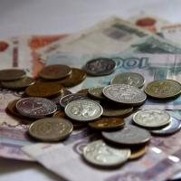 Профицит бюджета Омской области запланирован на уровне 500 млн рублей