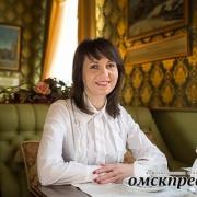 """Евгения Климанова: """"Меняйтесь раньше, чем это заставит сделать рынок"""""""