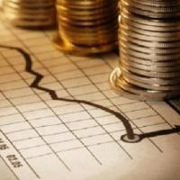 Дефицит бюджета Омской области к 2016 году превысит 8 миллиардов рублей