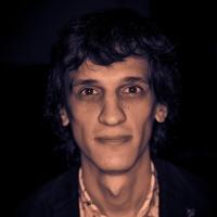 """Александр Кузнецов: """"Со временем обходить блокировки будет всё сложнее и сложнее"""""""