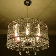 Светильники Blitz – всегда высокое качество
