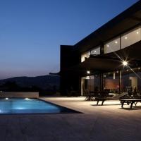 Элитная зарубежная недвижимость – как не ошибиться с выбором