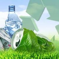 Особенности современной поэтапной утилизации мусора