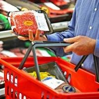 Омские поставщики снизят отпускные цены на продукты питания