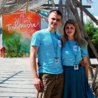 От Омской области на финал «Учителя года» поедет другой делегат