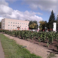 Управление развития сельских территорий появится в Омской области