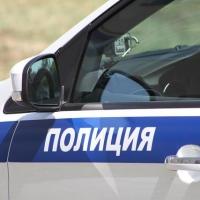 Омские полицейские раскрыли убийство двухлетней давности