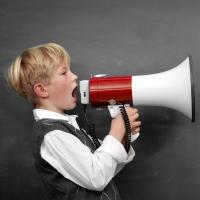 Как научиться говорить по-английски — ТОП 5 подсказок