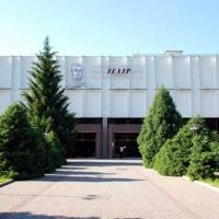 """В сентябре на сцене омского драмтеатра выступят """"Лермонтовцы"""""""