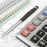 Песков опроверг версии о повышении налогов после выборов в 2018 году