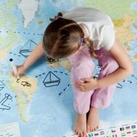 Что нужно помнить при планировании отпуска?