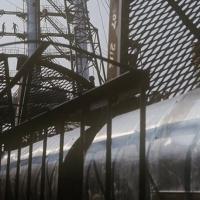В ГД внесено соглашение о статусе нефти в проходящих через Омск нефтепроводах