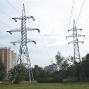 Провайдеры добились снижения тарифов на аренду опор ЛЭП