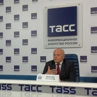 Трубы для газопровода «Сила Сибири» будут производить в Омске