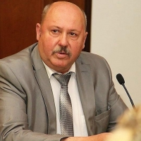 Мэрию Омска покинул замглавы департамента архитектуры Зоммер