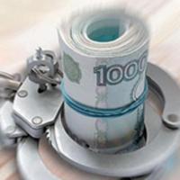Прокуроры: В Омской области чиновники скрывали свои доходы