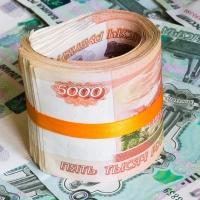 В Омске ожидается повышение заработных плат