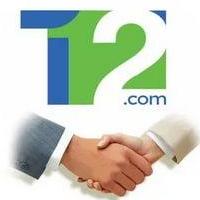 Достижения Форекс брокера: Trade12 на Forbes в топе