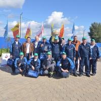 Специалисты «ОмскВодоканала» выступят на конкурсе «Мастер-2017»