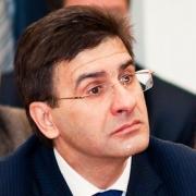 Вторым сенатором от Омской области назвали Игоря Зугу