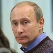 Apple отказалась поддерживать прямую линию с Путиным