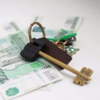 Омич по невнимательности продал квартиру за 150 тысяч рублей