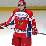 Двое омских хоккеистов до начала сезона отправятся в Чехию