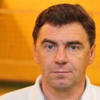 """В июне """"Омичку"""" начнет тренировать Андрей Смирнов"""