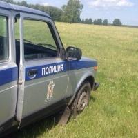 В Омской области 19-летний парень обвинил полицейских в избиении
