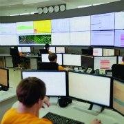 """Центр Мониторинга для клиентов """"Дом.ru Бизнес"""""""