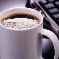 Утренний кофе 13 января в Омске
