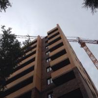В Омске за год планируется достроить 5 «проблемных» домов