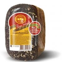 Омский хлеб со вкусом Победы
