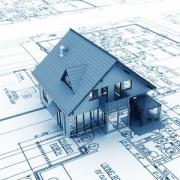 Архитекторы разработали новый жилой квартал на Левобережье