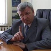 Приговор Владимиру Аллесу до сих пор не вынесли