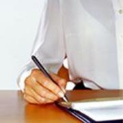 Регистрация ооо с одним учредителем – есть плюсы и минусы