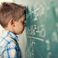 Нехватка учителей сказывается на образовании омских школьников