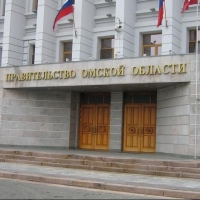 Назван преемник Сумарокова на посту главы ГУИП Омской области