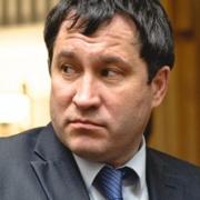Омские СМИ предрекают отставку главы областной РЭК