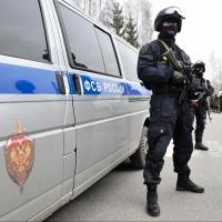 В Омской области поймали террориста