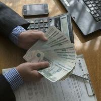 Омский чиновник причинил ущерб городскому бюджету  на 18 миллионов рублей