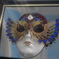На «Золотую маску» в Омск приедут Ингеборга Дапкунайте и Елена Яковлева